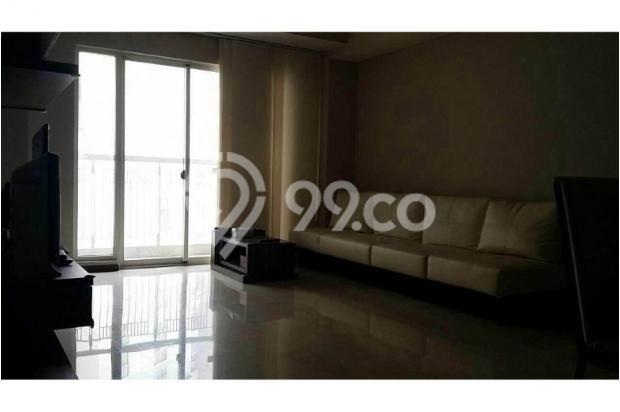 Dijual Apartemen Royal Medit Full Furnish Murah Strategis di Jakarta Barat 5454370