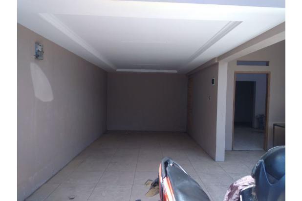 Rumah Mewah Murah Modern Style Premium HRG DIBWH PASARAN di CIBOLERANG Bdg 13277316