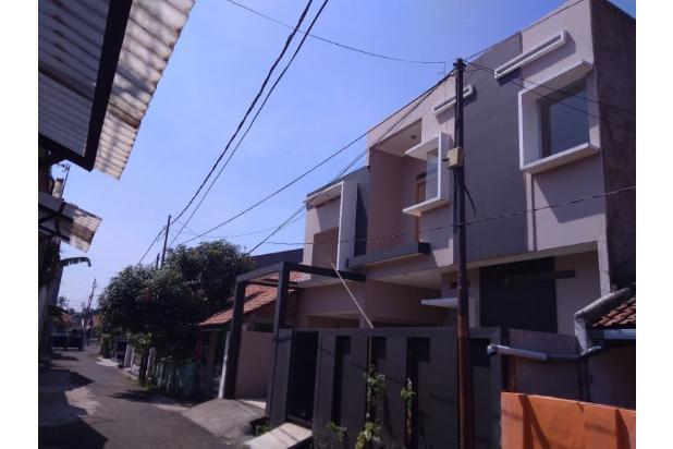Rumah Mewah Murah Modern Style Premium HRG DIBWH PASARAN di CIBOLERANG Bdg 13277317
