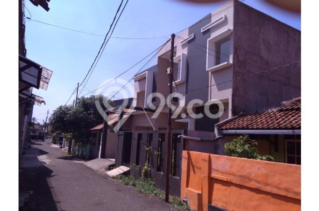 Rumah Mewah Murah Modern Style Premium HRG DIBWH PASARAN di CIBOLERANG Bdg 13277318