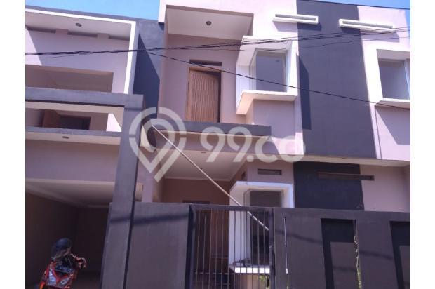 Rumah Mewah Murah Modern Style Premium HRG DIBWH PASARAN di CIBOLERANG Bdg 13277326