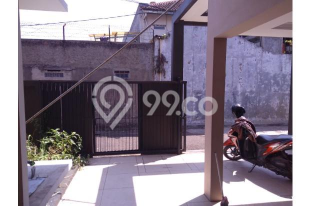 Rumah Mewah Murah Modern Style Premium HRG DIBWH PASARAN di CIBOLERANG Bdg 13277333