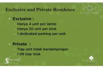 Apartemen-Tangerang-21