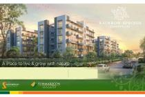 Apartemen-Tangerang-22