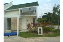 Winner Mangrove Millenium Tiban . Rumah bagus dan nyaman ada promo menarik
