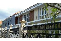 Rumah Cantik di Denpasar
