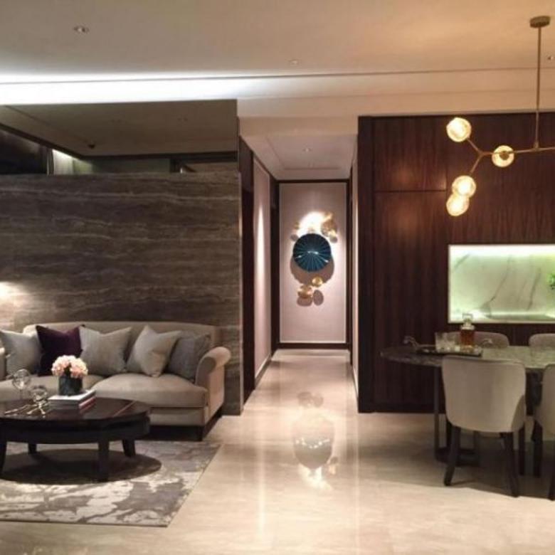 Apartemen-Jakarta Selatan-3