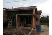 Rumah-Pekanbaru-3