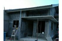 Rumah-Pekanbaru-8