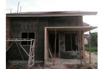 Rumah-Pekanbaru-10
