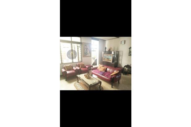 Rp1,95trily Rumah Dijual