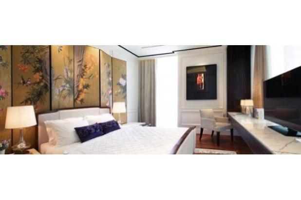 Rp4,29mily Apartemen Dijual