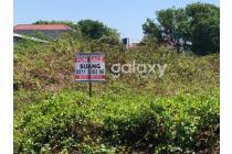 Dijual Tanah Permata Juanda Sidoarjo - Suang