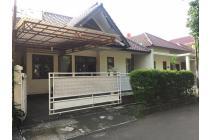Rumah second Siap Huni dalam Kompleks di Lebak Bulus