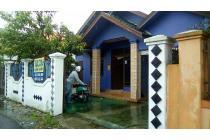 Dijual Rumah Di Jalan A Yani Km 9 Banjarmasin.