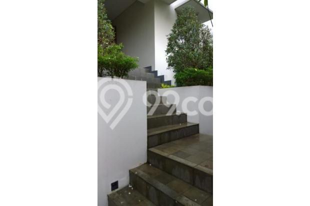 Disewa Rumah Nyaman di Jaya Mandala Raya Jakarta Selatan 16225241