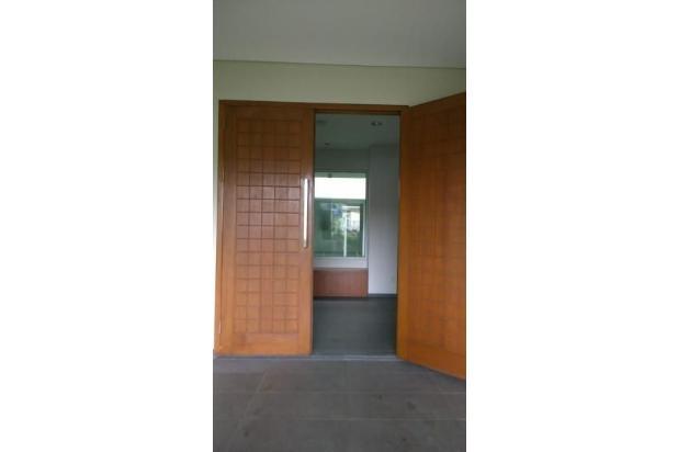 Disewa Rumah Nyaman di Jaya Mandala Raya Jakarta Selatan 16225242