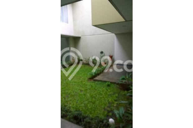 Disewa Rumah Nyaman di Jaya Mandala Raya Jakarta Selatan 16225247
