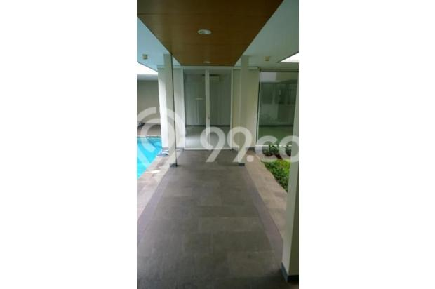 Disewa Rumah Nyaman di Jaya Mandala Raya Jakarta Selatan 16225248