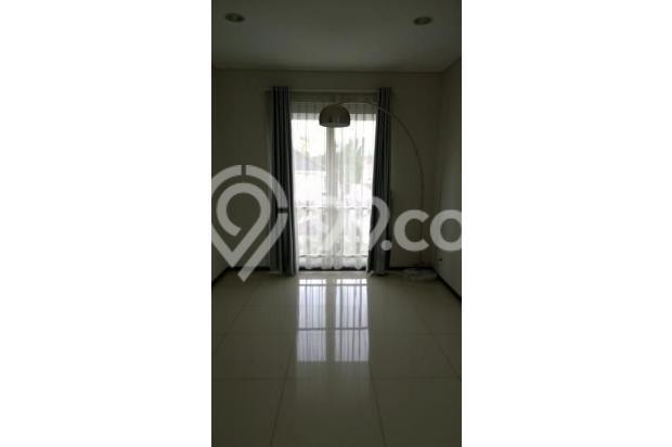 Disewa Rumah Nyaman di Jaya Mandala Raya Jakarta Selatan 16225253