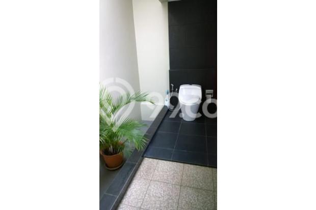 Disewa Rumah Nyaman di Jaya Mandala Raya Jakarta Selatan 16225255
