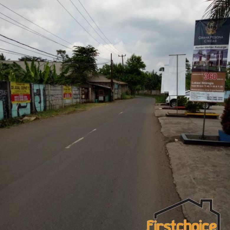 Tanah-Bogor-3