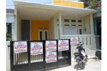 Rumah Di Pejuang Jaya Area Harapan Indah Kota Bekasi
