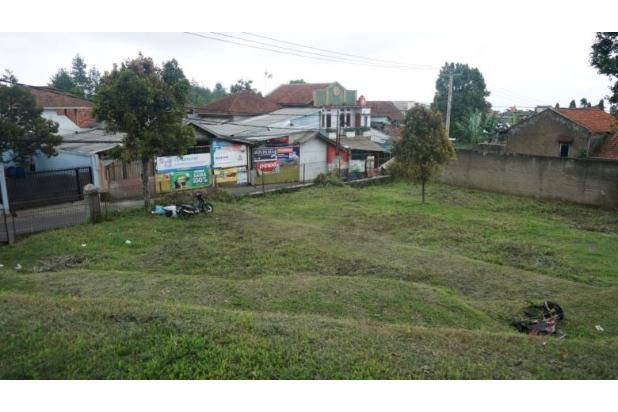 Rp2,63mily Tanah Dijual