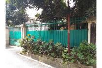Rumah mewah di Cimahi, Jual Rumah daerah Kolonel Masturi Bandung