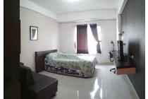 PineWood apartemen jatinangor siaphuni SHM dekat kampus