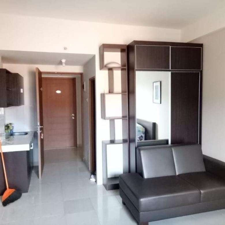 Apartemen-Sumedang-2
