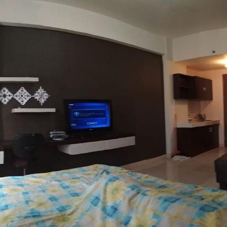 Apartemen-Sumedang-3
