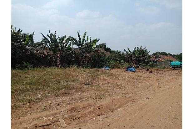 Rp34,9mily Tanah Dijual