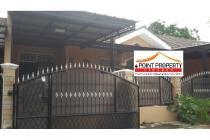 ap: 021. Villa Nusa Indah 3  murah harga nego buruan !!!!