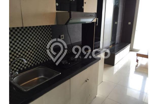 DiJual Apartemen WestMark, Jl. Tanjung Duren Selatan, Grogol Petamburan, Ja 13285043
