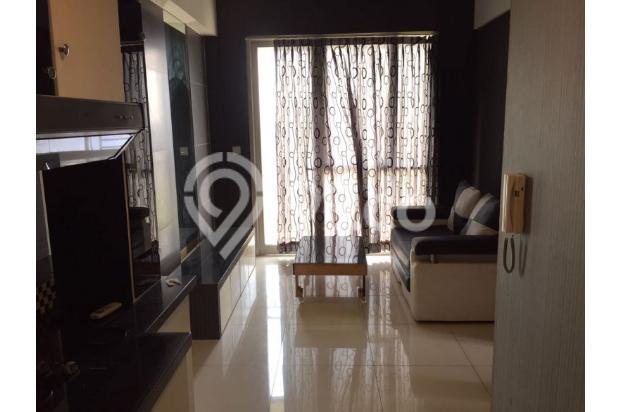 DiJual Apartemen WestMark, Jl. Tanjung Duren Selatan, Grogol Petamburan, Ja 13285044