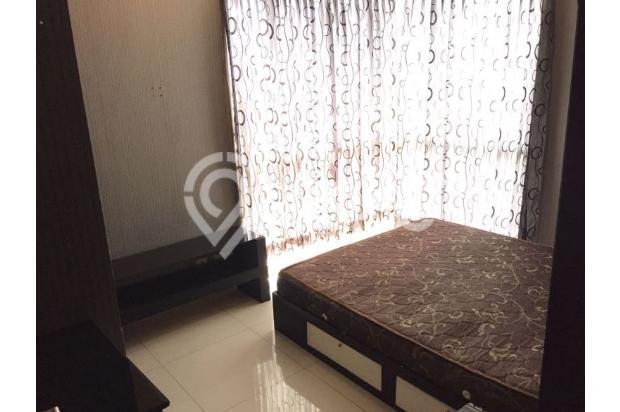 DiJual Apartemen WestMark, Jl. Tanjung Duren Selatan, Grogol Petamburan, Ja 13285045