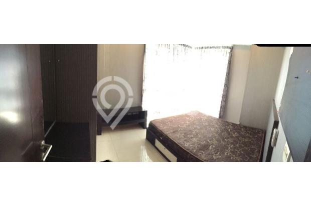 DiJual Apartemen WestMark, Jl. Tanjung Duren Selatan, Grogol Petamburan, Ja 13285046