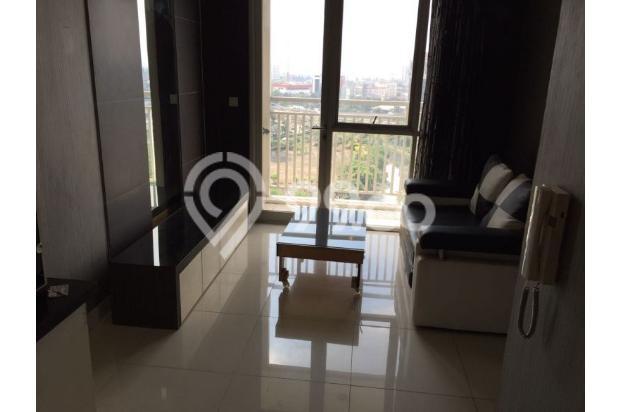 DiJual Apartemen WestMark, Jl. Tanjung Duren Selatan, Grogol Petamburan, Ja 13285047