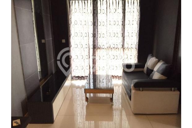 DiJual Apartemen WestMark, Jl. Tanjung Duren Selatan, Grogol Petamburan, Ja 13285048