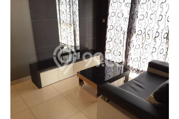 DiJual Apartemen WestMark, Jl. Tanjung Duren Selatan, Grogol Petamburan, Ja 13285049