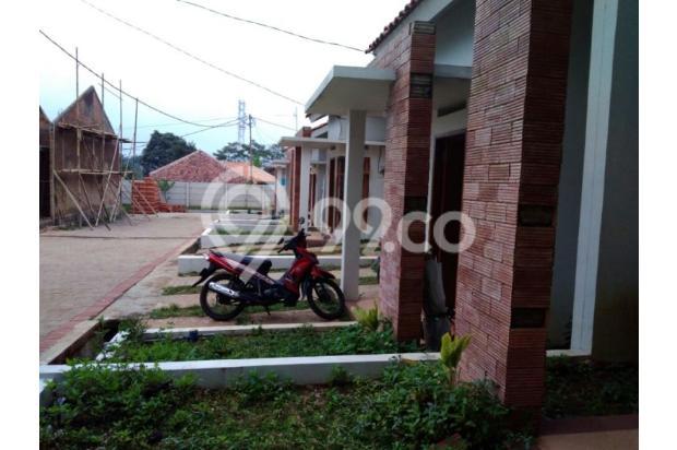 Rumah modern berlokasi sangat strategis dekat kota. Rumah di jatinangor 17699751