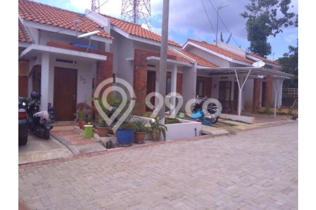 Rumah modern berlokasi sangat strategis dekat kota. Rumah di jatinangor 17699749