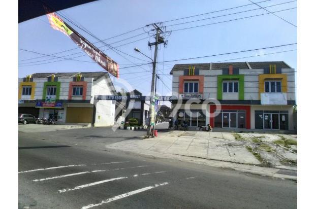 Dijual Rumah Type 60 Lokasi Strategis 17698803