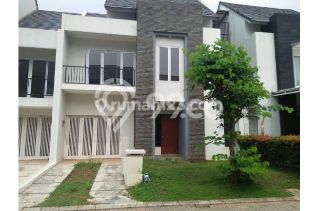 Owner Sangat BU ! Rumah di Modernland LT 135m2 (Kode: ML5) 17934913