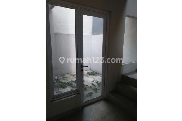 Owner Sangat BU ! Rumah di Modernland LT 135m2 (Kode: ML5) 17934916