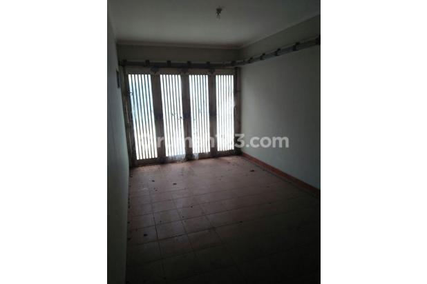 Owner Sangat BU ! Rumah di Modernland LT 135m2 (Kode: ML5) 17934915