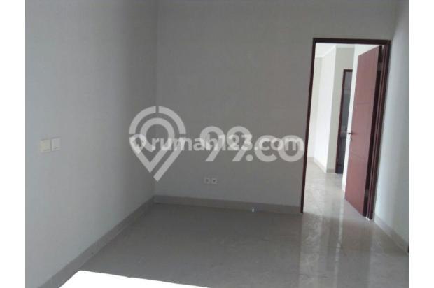 Owner Sangat BU ! Rumah di Modernland LT 135m2 (Kode: ML5) 17934918
