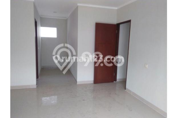 Owner Sangat BU ! Rumah di Modernland LT 135m2 (Kode: ML5) 17934914