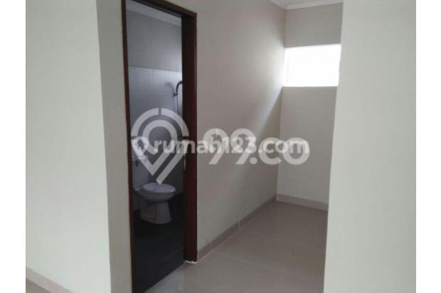 Owner Sangat BU ! Rumah di Modernland LT 135m2 (Kode: ML5) 17934917